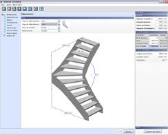 logiciel metalcad