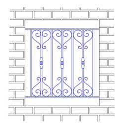 logiciel dessin ferronnerie gratuit